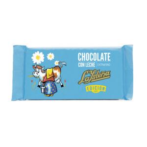 chocolate_con_leche_edicion_1966_lavaquita_laislena