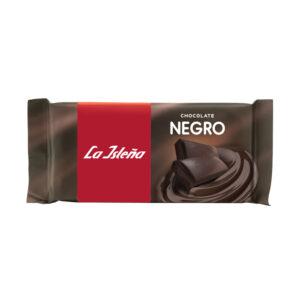 chocolate_negro_laislena