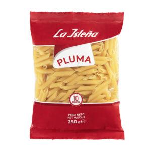 Pluma_250g_pastasclasicas_laislena_2