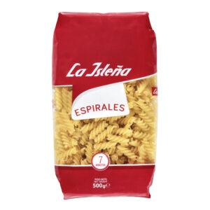 espirales_500g_pastasclasicas_laislena