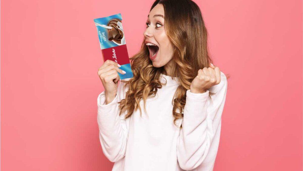 por-que-nos-gusta-el-chocolate