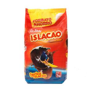 islacao_instantaneo_1kg_cacao_laislena