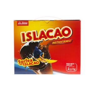 islacao_instantaneo_2.5kg_cacao_laislena