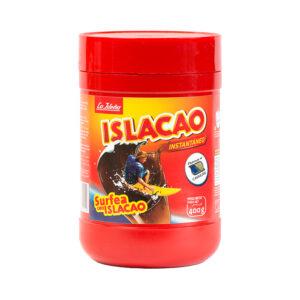 islacao_instantaneo_400kg_cacao_laislena